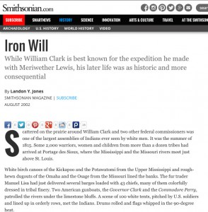 Iron-Will-th