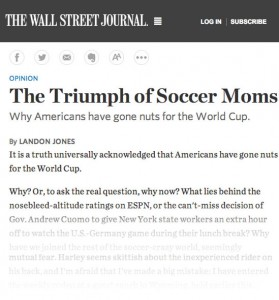 Soccer-Moms-th