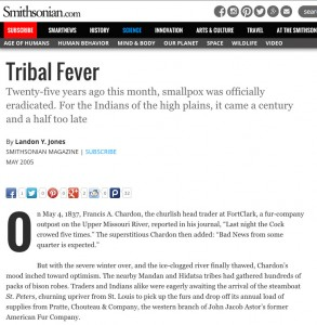 TribalFever-th