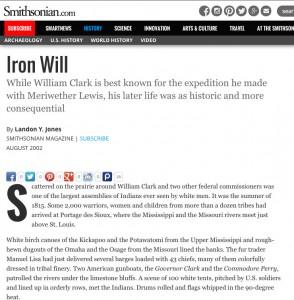 Iron-Will-th