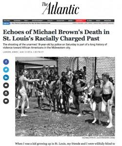 MichaelBrown-th